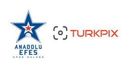 Anadolu-Efes-TURKPIX-HABER-AJANSI