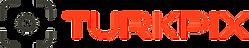Transparent_TURKPIX_LogoXX_edited.png