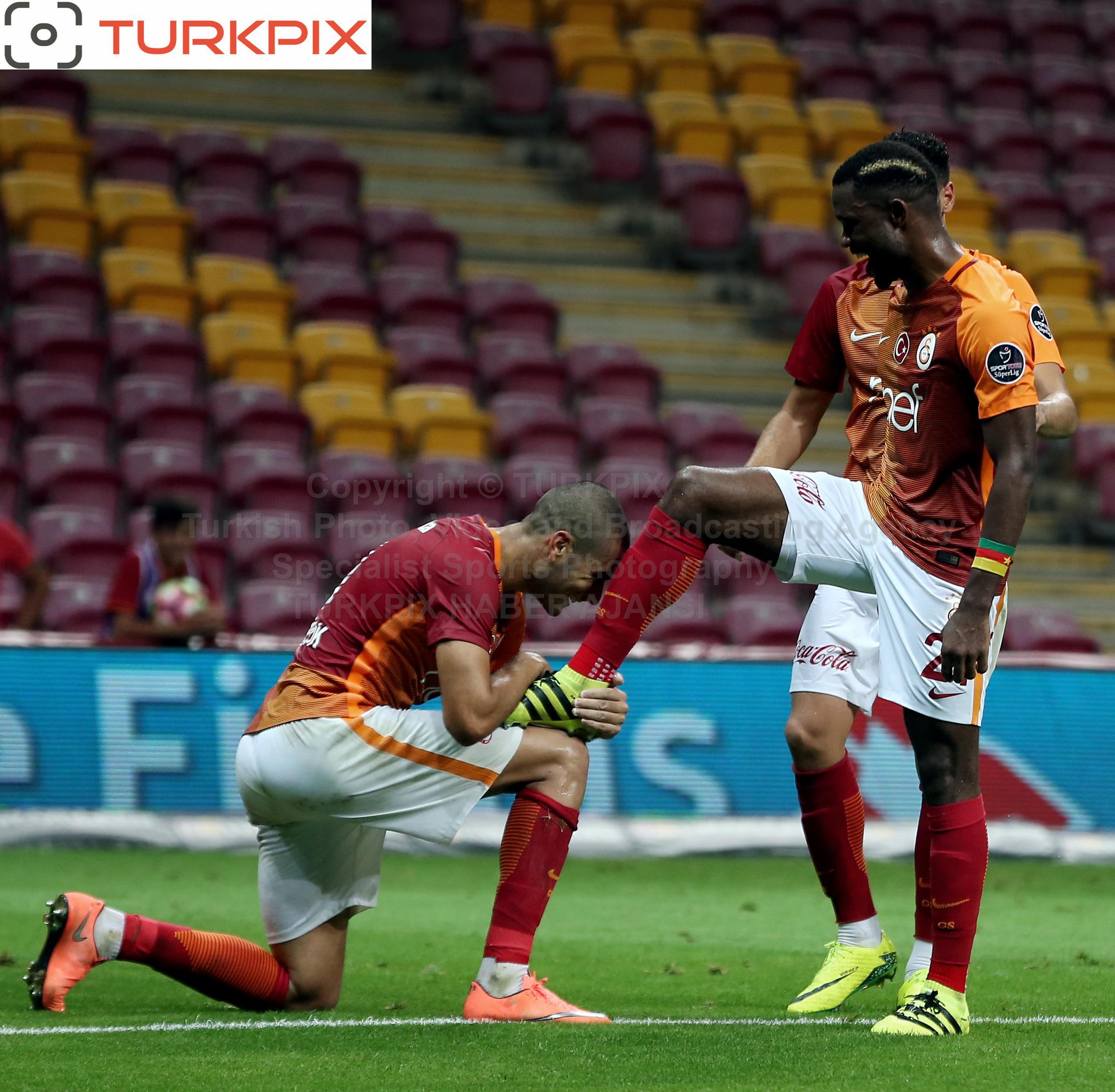 Copyright-TURKPIX-HABER-AJANSI-Galatasaray-v-Kardemir-Karabukspor-22082016-1533468