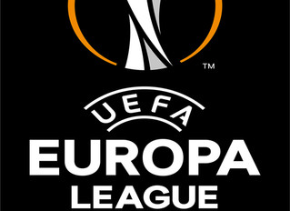 UEFA Europa League Group Stage Group I match day 5 Sivasspor v Villarreal