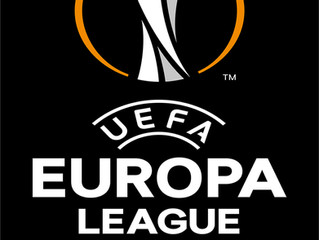 UEFA Europa League Group Stage Group I match day 5 Sivasspor v Villarreal