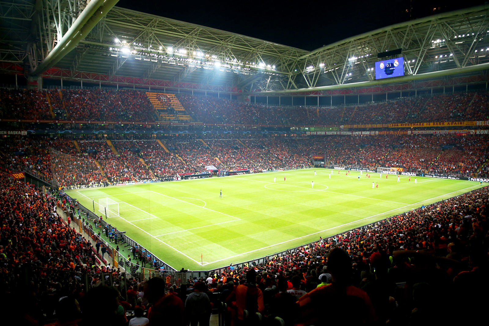Galatasaray4.10.27 PM