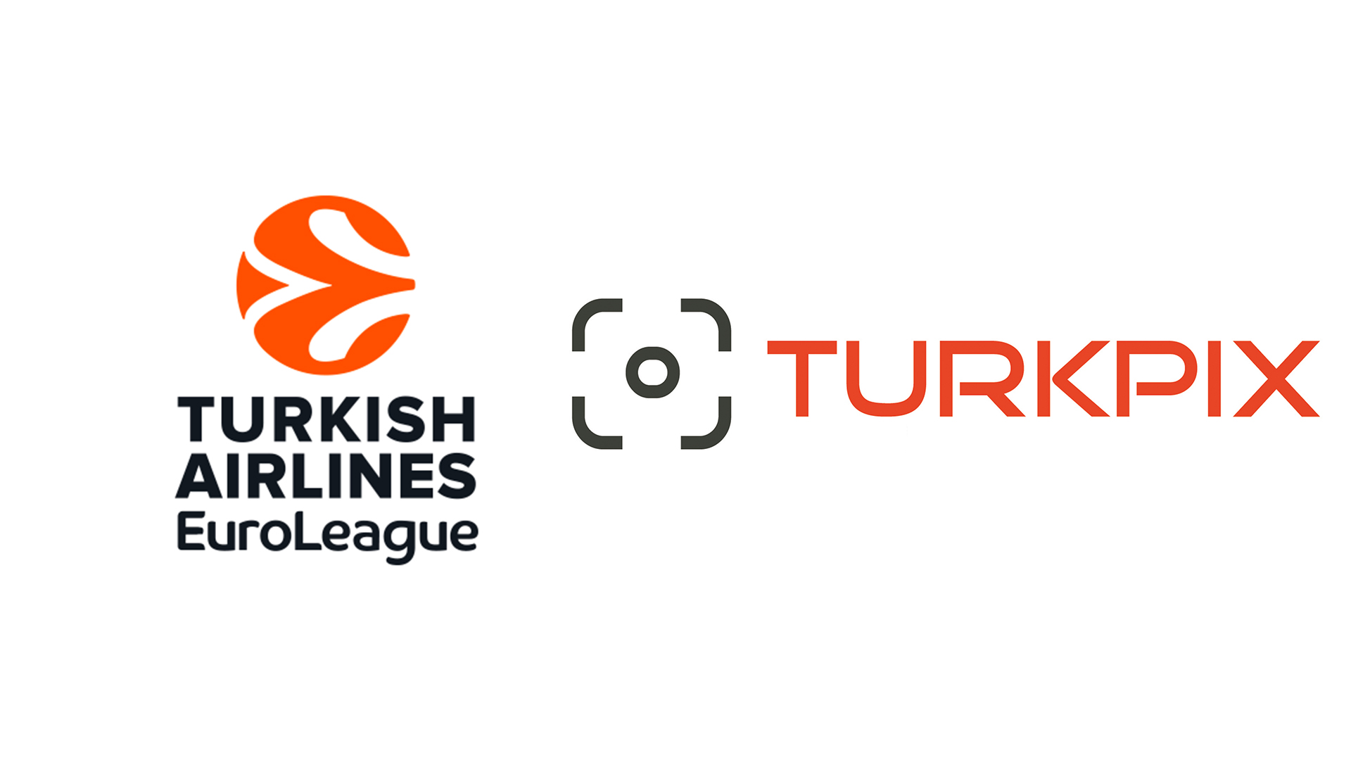 EuroleaguelogoWithTURKPIX
