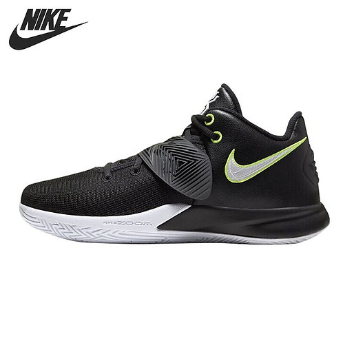 NIKE Kyrie Men's Basketball Shoes