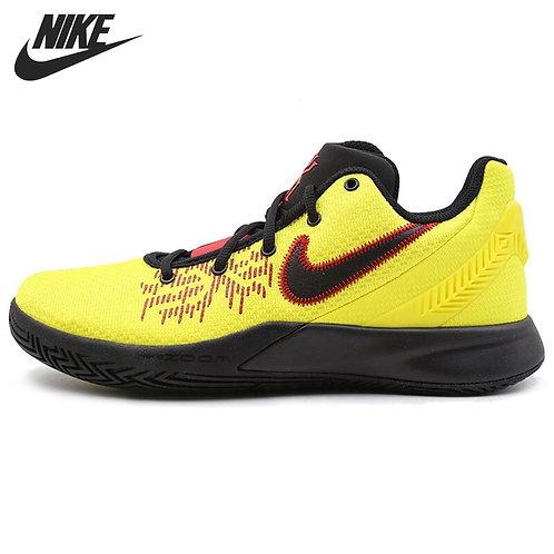 NIKE FLYTRAP II Men's  Basketball Shoes