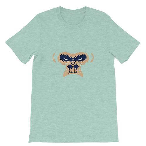 Eyez Up T-Shirt