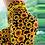 Thumbnail: High Waist Leggings
