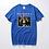 Thumbnail: Horror Friends T-Shirt