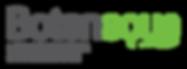 Botanaqua-Logo_03.png