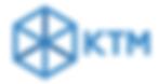 KTM_trading201 (1)45.png