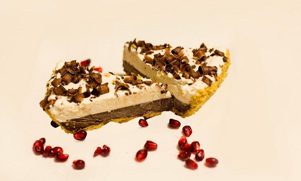 Choconilla Pie