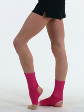 ankle protector in different colours