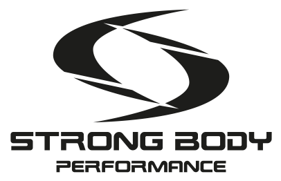 Strong body logo.png