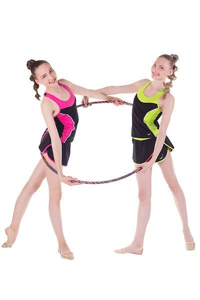 Gymnasticke tielko RG404 4.jpg