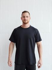 Strongbody Power T-shirt