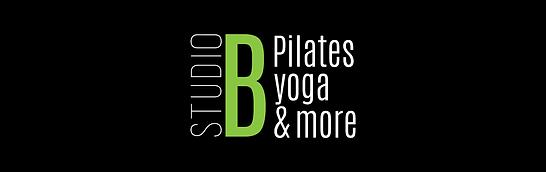 Studio B logo.png