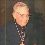 Mons. José Gustavo Ángel Ramírez M.X.Y.