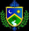 Vicariato Apostólico de Mitú