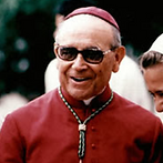 Mons. Heriberto Correa Yepes M.X.Y..png