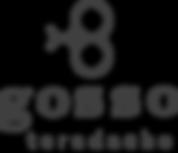 gosso_LOGO02.png