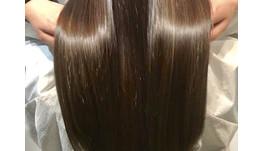 綺麗に髪を伸ばすポイント!