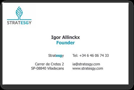 18-ESG Visit Card.png