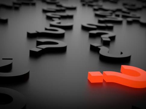 Are You Strategic Enough To Leverage An Executive Advisor?
