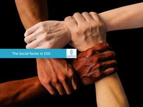 The Social Factor in ESG