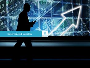 Governance and Investors