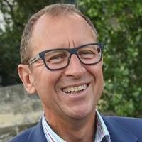 Thierry Loisel - On Demand CSO -                    Associate Partner CXOs & Co.