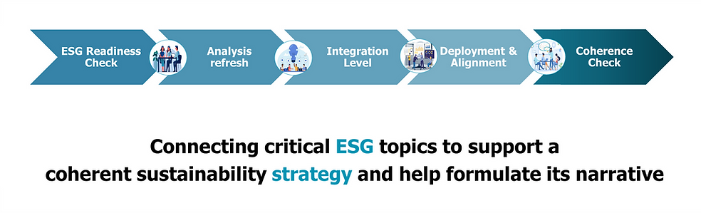 0-ESG Strategy.png