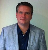 Patrick Geraedts - On Demand CMaO -      Associate Partner CXOs & Co.