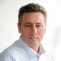 Igor Allinckx - Founder & Managing Partner CXOs & Co. - On Demand CEO -