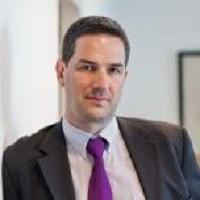 Jean-Daniel Loparco - On Demand COO -      Associate Partner CXOs & Co.