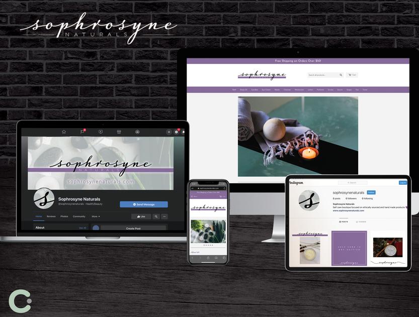 sophrosyne full brand mockup.png