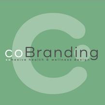 "Why ""co"" Branding?"