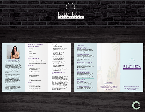 kelly brochure mockup.png