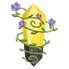 alchemy_counseling_icon.png