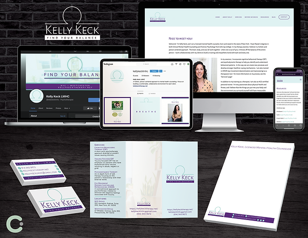 kelly full brand mockup.png