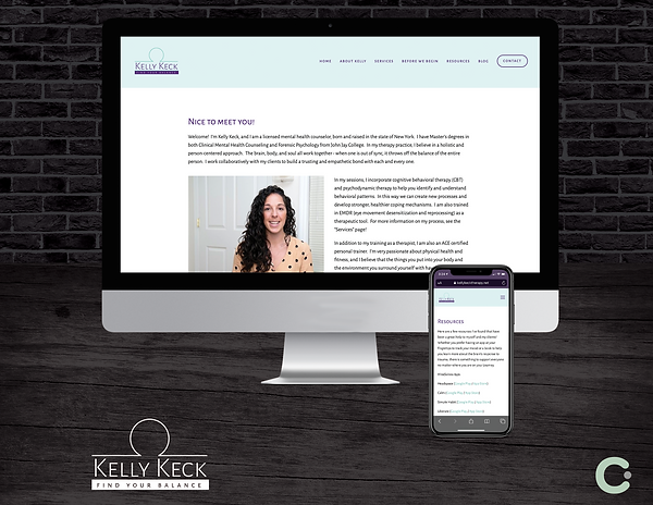 kelly website mockup.png
