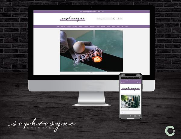 sophrosyne website mockup.png