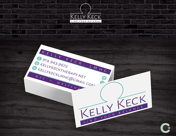 kelly biz card mockup.png
