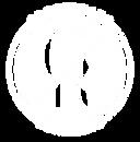 Marcye_mockupLogo_mockup logo.png
