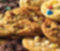 homemade-goodness_edited.jpg