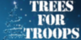 trees for troops 2.jfif