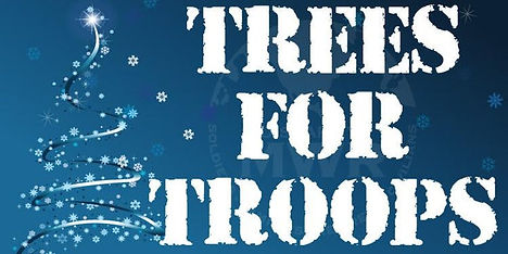 trees for troops 2.jfif