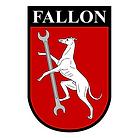 FALLON AUTO LOGO - SQUARE.PNG