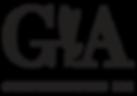 GA Logo-02.png