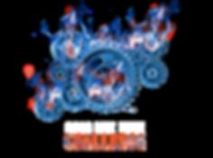 bfc_logo-01.png