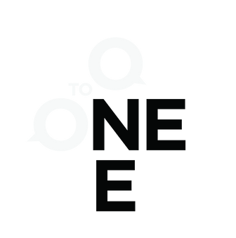 IB_One to One-02.png